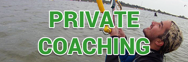 PRIVATE COACHING – Einzelstunden / Privat Unterricht